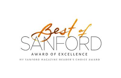 Best of Sanford Survey