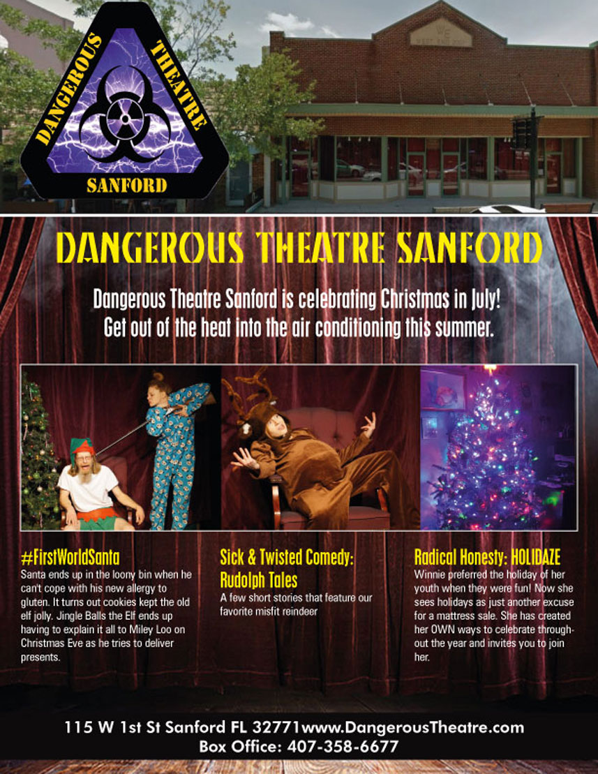 Dangerous-Theater-ad